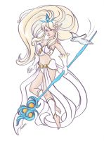 Janna 02 by Wingless-sselgniW
