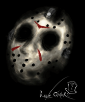 Jason.Gif by Rone-Ombre