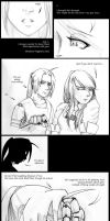 FMA: EdWin: Metal to metal page 16 by Sofie3387