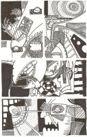 Intercorstal Page 29 by grthink