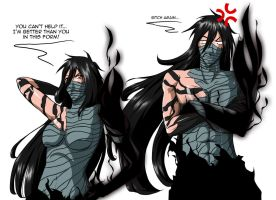 BxGB: Best Getsuga by Aduah