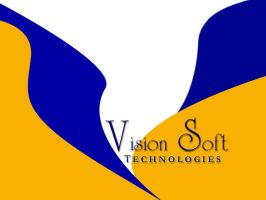 Vision Soft by zamir