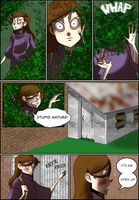 INGL Page 2 by Automb