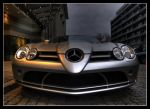 SLR by OloS