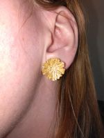 ear rings  i make by daylover1313