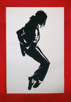 Michael Jackson Pop by secrets-of-the-pen