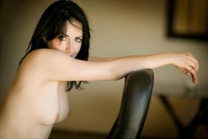 by Perry by lilbittydemon