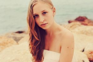 pearl by schilles-photography