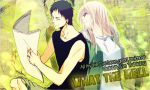 (((What the Hell))) Firma by Senth2702