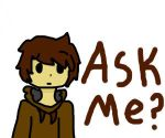 Ask anything :OPEN: by askhumanstickyfriend