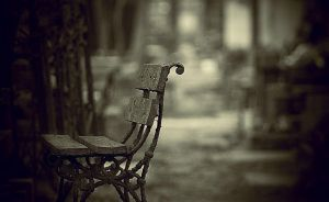 Melancholy_2 by anderton