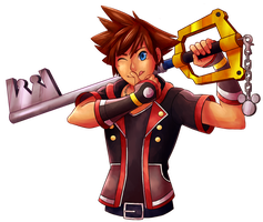 sora sora by airquotes
