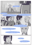 Chapter 6: Lost - Page 72 by iichna