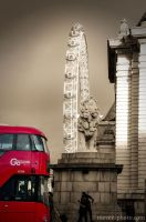 London1+ by brijome