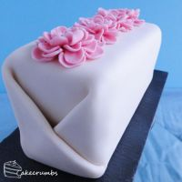 Daring Bakers Challenge: Battenburg by cakecrumbs