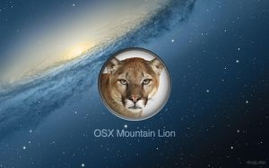 Osx Mountain Lion   1920 x 1200 by Luigi-iMac