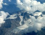 The Alps 2 by stefanpriscu