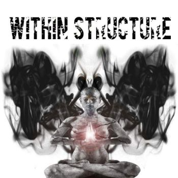 Within structures 2012 promo art by Architect-Studios
