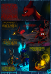 Born to be a Hero (Page 81) by WingedWilly