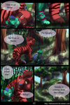 Rannar - TWG Page 2 'English' by Farbenreich