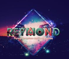 You dont need to hide by Reymond-P-Scene