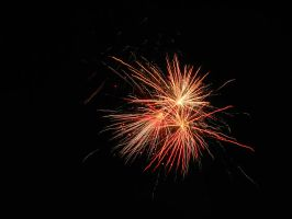 firework 4 by Acro111