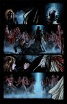 Hellraiser 10 Page 02_Coloring sample by prialanis