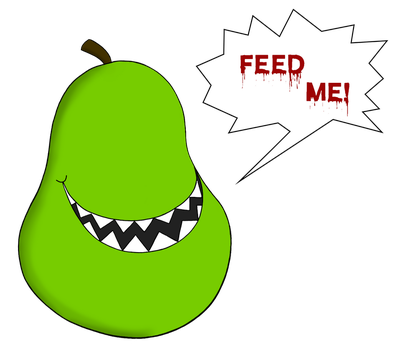 #feedmeseymour | explore feedmeseymour on deviantart