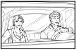 SoO #3 pg 7 panel preview by DStPierre