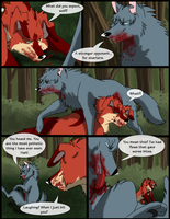 TGS- pg 41 DISCONTINUED by xAshleyMx