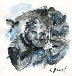 David Garrett by Magic-Realm
