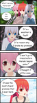The Light and the Dark (Part 5) [ENG] by FireMageAkane