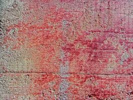 Color Wall Texture 06 by Limited-Vision-Stock