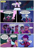 GrappleSeed page 10 by Sketchmazoid