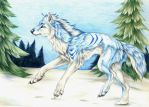Silberry Commission. by Quinneys