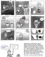 Resumen chibi capitulo 1 by hunk17