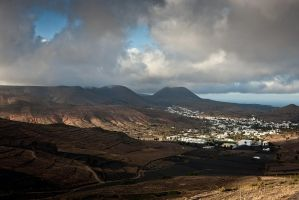Lanzarote 2010 - 02 by Hart-Worx