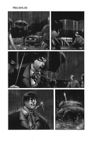 FRIDAY the 13TH pg5 by PeterGuzman