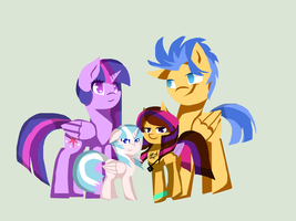 Family Photos by DayanaRR