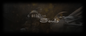 ~6 Billion Souls~HTTYD 2 Music Video~ by Xbox-DS-Gameboy