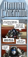 Around Cybertron Part 16 by RID-NightViper