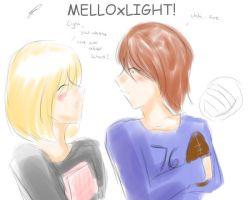 LightXMello- ID by melloxlight