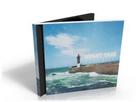 Worst Case - 3D-CD by WhiteBook