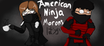 ANM Banner by EternalKage