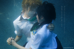 Free! - You don't have to say, I know by ImMuze