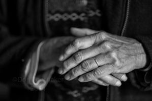 Hands of Time DET5421 by detphoto