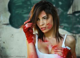 red_blooded_women by aelrob