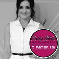 +Photopack Lucy Hale #1 by MariannaStayStrong13