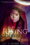 Rising Darkness by Nephan