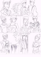 CLD2 ep23 Pg14 by Nightmare-King